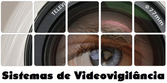 Tecnologia sistemas de videovigil ncia - Sistemas de videovigilancia ...