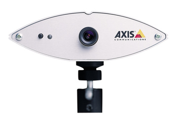 Sistemas de videovigil ncia introdu o - Sistemas de videovigilancia ...